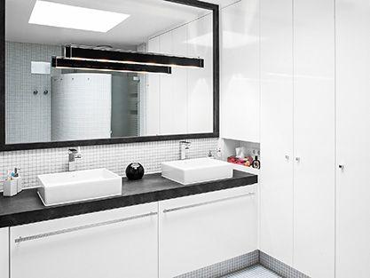 Badezimmer Waiblingen KLINGLER